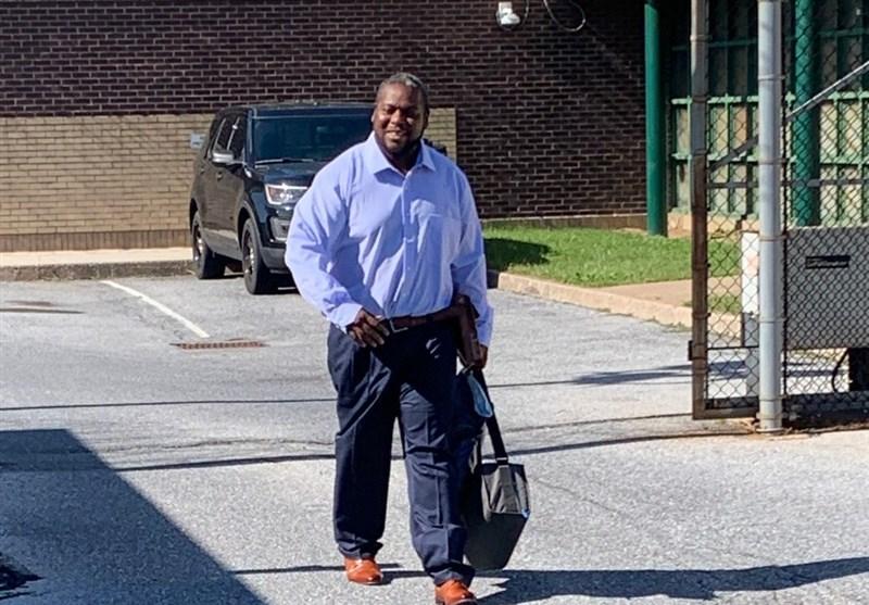 آمریکا| آزادی یک سیاهپوست متهم به قتل پس از 14 سال تحمل زندان