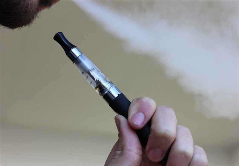 India Bans E-Cigarettes as Backlash against Vaping Gains Pace Globally