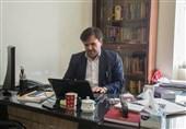 گفتگو| بهادر زارعی: پدیدهی اربعین ژئوپلتیک منطقه را تغییر داده و نظم جدیدی در حال شکلگیری است
