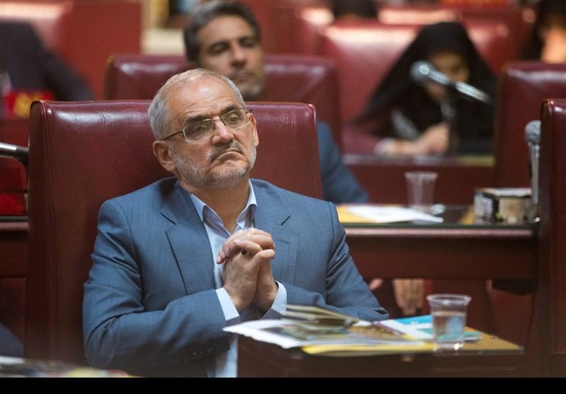 تصویب رتبهبندی معلمان تا پایان مهر در کمیسیون اجتماعی دولت