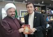 حمایت رئیس مجمع نمایندگان سبب رشد و تعالی ورزش استان بوشهر شد