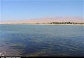 بودجه احیای دریاچه ارومیه به دلیل افزایش بارشها کاهش یافت