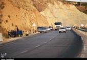 جزییات محدودیت ترافیکی جادهها تا 13 مهر