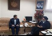 نماینده ولیفقیه در کردستان: مذاکره با آمریکا حماقت محض است
