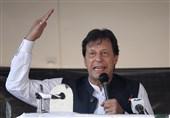 ریاست مدینہ کے ماڈل پر پاکستان کو ایک حقیقی فلاحی ریاست بنانا چاہتا ہوں، وزیراعظم