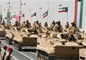 کویت|افزایش سطح آماده باش امنیتی در اطراف تاسیسات نفتی