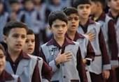 طرح امنیت پلیس ایلام در اطراف مدارس اجرا میشود