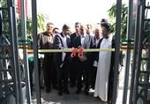 بوشهر| معاون وزیر کشور: بخشی از وظایف شهرداریها باید برونسپاری شود