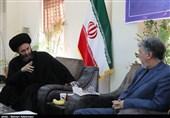 امام جمعه اردبیل: ریشه مشکلات اقتصادی جامعه به مقوله فرهنگ بازمیگردد