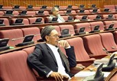 غیبت گسترده در پارلمان افغانستان؛ در 6 ماه اخیر تنها یک بار حدنصاب تکمیل بود