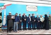 گردهمایی علماء و سران طوایف جنوب و شرق استان کرمان به روایت تصویر