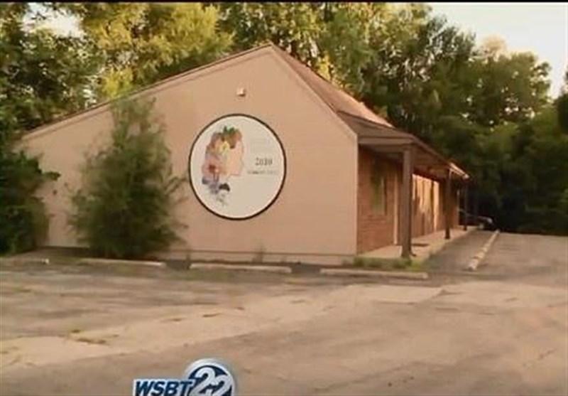 کشف اجساد بیش از 2000 جنین در خانه پزشک آمریکایی