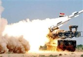 سیطره ارتش سوریه بر 1000 کیلومتر مربع در اطراف منبج