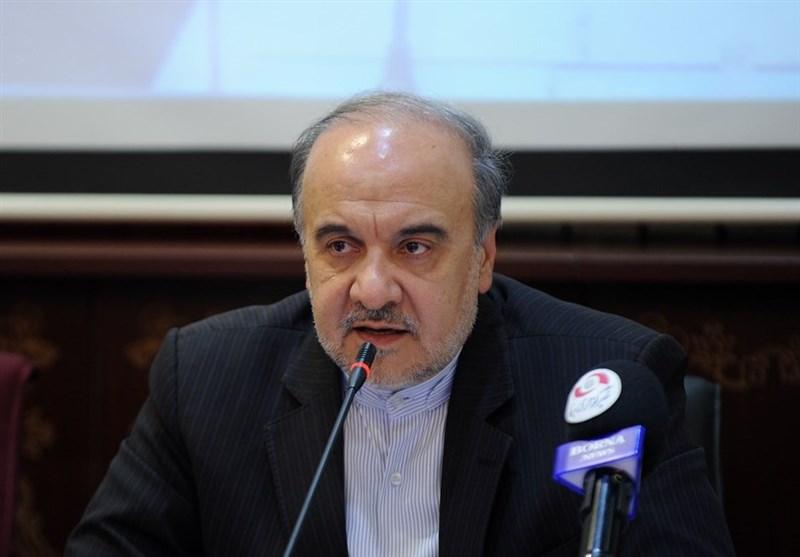 سلطانیفر: امنیت ایران و منطقه حاصل رشادت سردار سلیمانی است