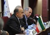 سلطانیفر: ایران امنیت کامل برای برگزاری هرگونه رویداد بینالمللی را دارد
