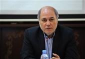 تقیزاده:قیمتگذاری گامی مهم در خصوصیسازی پرسپولیس و استقلال است