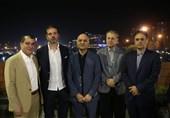 خلیلزاده: استراماچونی باید به ایران برگردد/ سرمربی بعدی استقلال را همه دوست دارند!