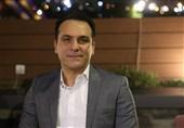ماجدی: مسابقات فوتبال باید زیر نظر اتحادیه باشگاهها برگزار شود/ قنبرزاده سریعتر با شرایط مطابقت مییابد
