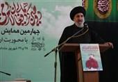 پیگیری هیات مذهبی برای حضور زائر اولی ها در اربعین/ هر کاری بدون ایران ابتر است