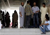 افزایش فشار حکومت سعودی بر خانوادههای ثروتمند پس از حملات به آرامکو