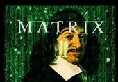 """چرا فیلم """"ماتریکس"""" بزرگترین دشمن خداباوران است؟"""