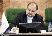پیام وزیر تعاون درباره فیلم کشف پیکر شهید وزارت کار