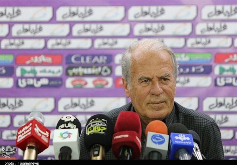 دنیزلی: هم در لیگ و هم در جام حذفی دنبال قهرمانی هستیم/ اگر همان «پاس» من به همدان میآمد، این شهر را زبانزد میکرد