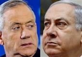 هاآرتص: هک موبایل گانتز توسط ایران کریدورهای قدرت اسرائیل را به لرزه درآورده است