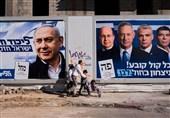 گزارش|سناریوهای تشکیل کابینه جدید رژیم صهیونیستی؛ دولت اضداد یا انتخابات سوم