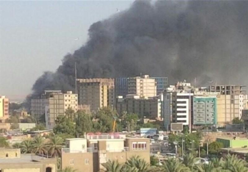 Bomb Attack Kills 12, Injures Several Others Near Iraqi Holy City