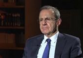 معاون سابق سازمان ملل: تفکر آمریکا سازمان ملل را به بنبست رسانده است