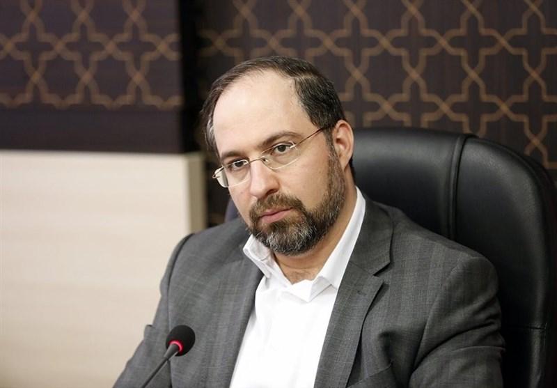 سامانی: 215 اختیار هیئت دولت به استانها تفویض شده است