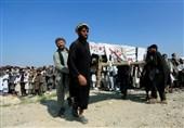 رویترز: آمریکا با اطلاع قبلی غیرنظامیان در «ننگرهار» را بمباران کرد