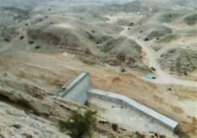 پروژه سد گردهبین پیرانشهر 9 ساله شد/نیاز 5 هزار میلیارد ریالی برای تکمیل عملیات اجرایی