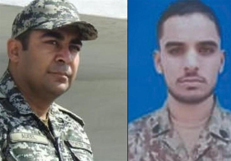 پاک افغان سرحد پر بارودی سرنگ دھماکہ؛ پاک فوج کا میجر اور سپاہی شہید