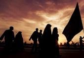 دستورالعمل اجرایی عزیمت زائران حسینی دانشگاه آزاد در پیادهروی اربعین ابلاغ شد
