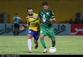 اصفهان| ذوبآهن و صنعت نفت آبادان؛ اصفهانیها در حسرت برد