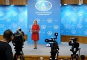 اعمال فشار آمریکا بر اعضای شورای امنیت در زمان بررسی قطعنامه درباره ادلب