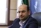 ایجاد مرکز شتابدهی در حوزه مدیریت بحران تهران اقدامی دیرهنگام است