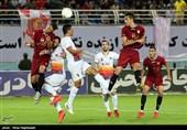 فدراسیون فوتبال: سازمان لیگ از سیاستهای ستاد مبارزه با کرونا تبعیت کرد