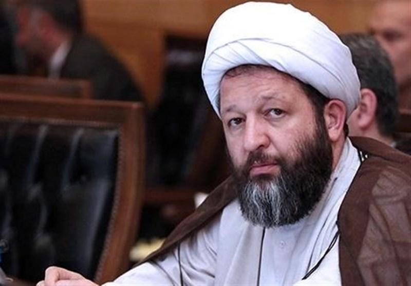 عضو کمیسیون عمران مجلس: طرح مسکن ملی فقط بیتالمال را هدر میدهد