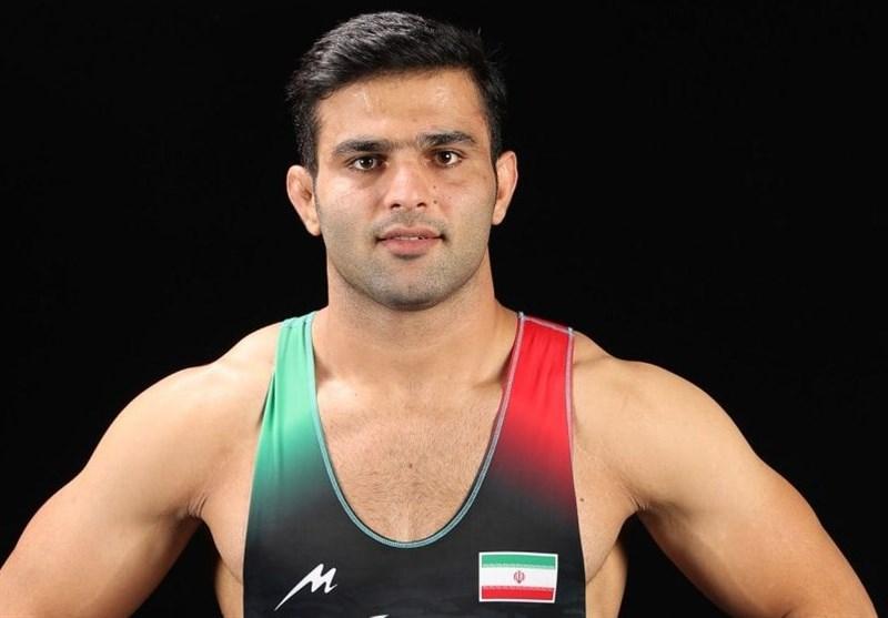 شعبانی: مثل اسنایدر، سعداللهاف را آنالیز میکنیم/ پاداش کشتیگیری که بهتر مبارزه کند المپیک است