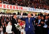 یادداشت| اردوغان و نقش سیاستمداران کُرد در آکپارتی