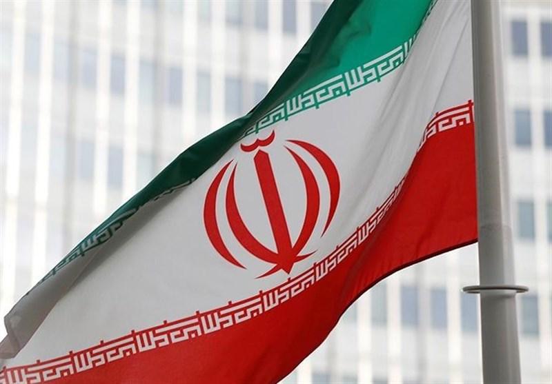 ارزیابی کارشناسان روس از دلیل تحریم دوباره بانک مرکزی ایران