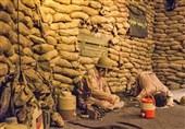 1380 برنامه ویژه هفته دفاع مقدس در اصفهان برگزار میشود