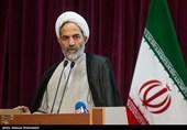 رئیس سازمان بازرسی کل کشور: 220هزار میلیارد تومان مالیات به بیتالمال بازگردانده شد / فساد سیستمی در ایران نداریم