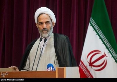 رئیس سازمان بازرسی کل کشور: 220 هزار میلیارد تومان مالیات به بیتالمال بازگردانده شد / فساد سیتسمی در ایران نداریم