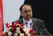 تاکید رهبر حزب جمعیت اسلامی بر تغییر ساختار نظام کنونی افغانستان