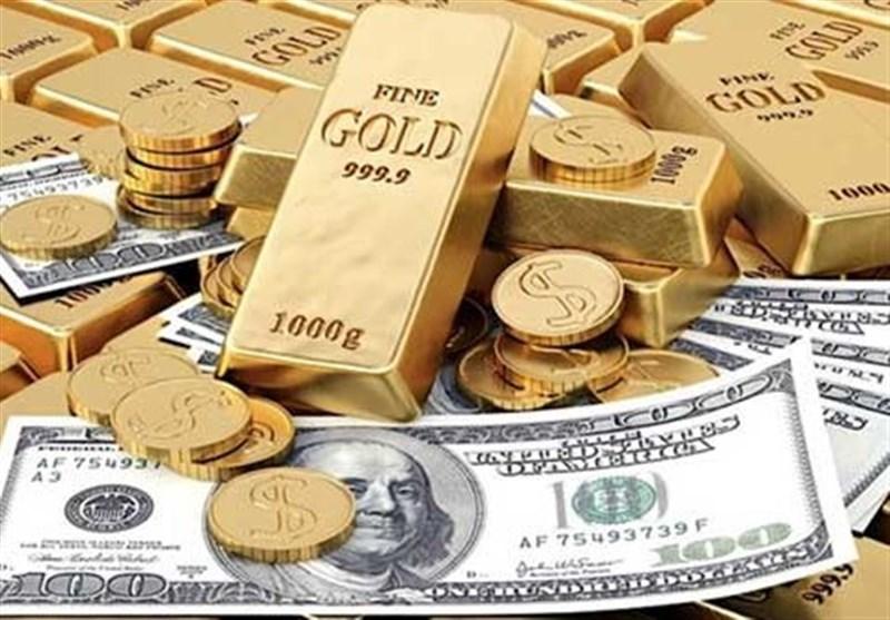 ثروت میلیاردرهای آمریکا 565 میلیارد دلار در بحبوحه شیوع کرونا افزایش یافت