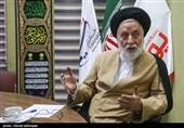 بهشتی: صدور بیانیه علیه حمایت فرانسویها از کاریکاتور پیامبر(ص) آخرین اقدام نباشد